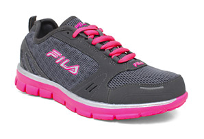Fila Deluxe Shoes - Womens