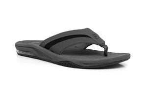Fila Rogue Sandals - Mens