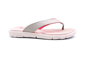 Fila Amazen Memory 4 Sandals - Womens