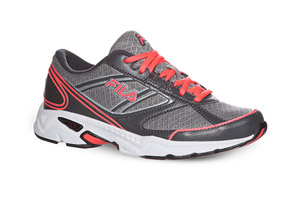 Fila Flux Lite 2 Shoe - Womens