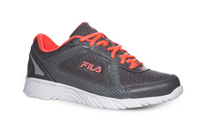 Fila Finest Hour 4 Shoe - Womens
