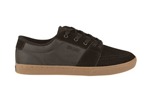 Fallen Rambler Shoes - Mens