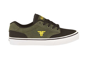 Fallen Slash Shoes - Mens