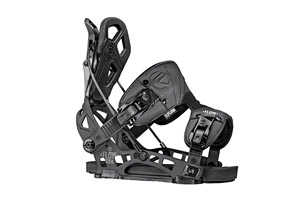 Flow NX2-AT Snowboard Bindings - Mens