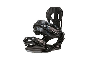 Flux GM30 Bindings - Wms