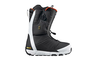 Forum Kicker Boot - Mens