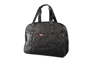 Fox Women's Jet Set Carry On