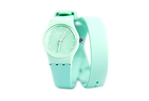 Feral Watches The Minimalist Watch - Womens