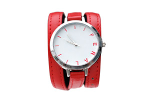 Feral Watches The Jane Watch - Womens