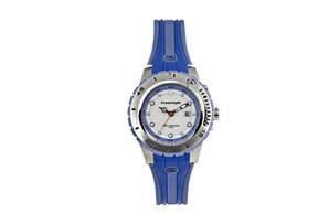 Freestyle Submersion Mid Dive Watch - Womens