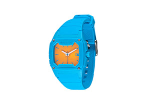 Freestyle Shark Classic Analog Watch