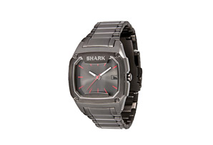 Freestyle Shark Classic Metal Watch