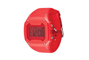 Freestyle Shark Classic LCD XL Watch