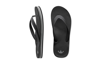Freewaters Friday Flip-Flops - Mens