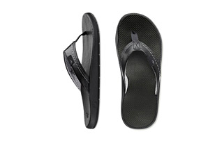 Freewaters Henry Flip-Flops - Mens