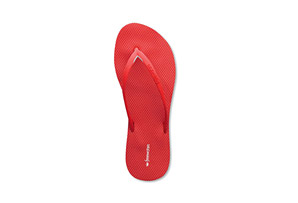 Freewaters Capetown Flip-Flops - Womens