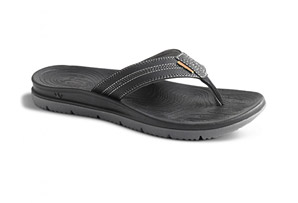 Freewaters Tall Boy Sandal - Men's