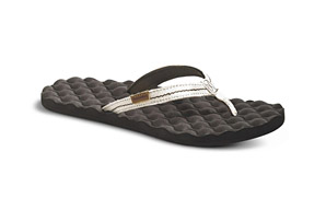 Freewaters Mandy Sandal - Women's