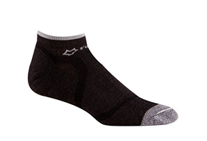 Fox River Velocity Ankle Socks
