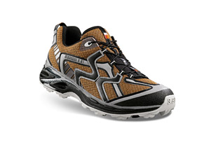 Garmont Adventure Shoes - Womens