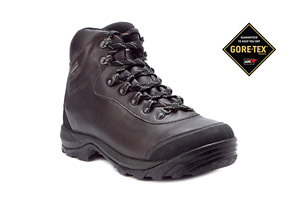Garmont Syncro Plus GTX Boot - Mens