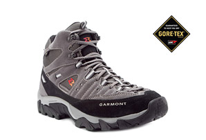 Garmont Zenith Hike GTX Boot - Mens