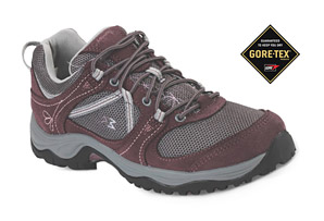 Garmont Amica Trail GTX Shoes - Womens