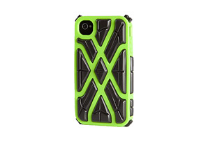 G-Form iPhone X 4/4S  Cover