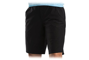 Giant Performance Trail Short - Wms