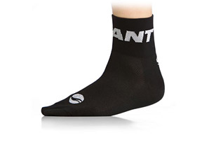Giant Logo Coolmax Socks - Mens