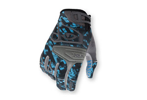 Giro Xen Mountain Bike Glove - Mens
