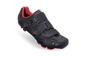 Giro Code MTB Shoes - Mens