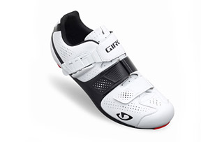 Giro Factor ACC Shoes - 2016