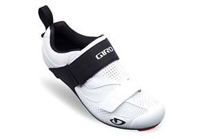 Giro Inciter Tri Shoe - 2016