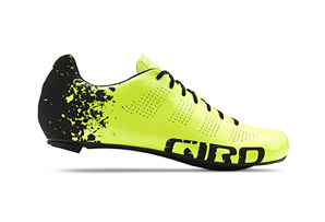 Giro Empire ACC Shoes - 2015