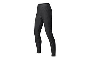 GoLite Castlewood Canyon Tight - Women