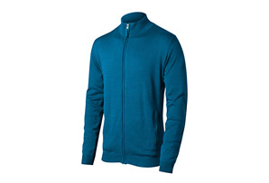 GoLite Cotton Globetrotter Sweater - Mens