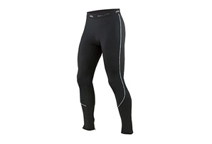 GoLite Cross Timbers Zonal Tight Mens