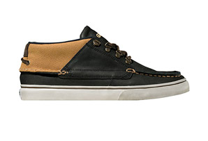 Globe The Bender Shoes - Mens