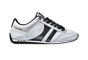 Globe Pulse Shoes - Mens