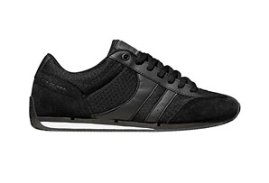 Globe Pulse Lite Shoes - Mens
