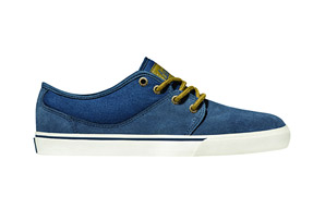 Globe Mahalo Shoes - Mens