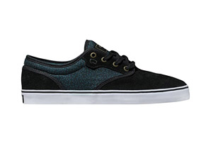 Globe Motley Shoes - Mens