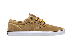 Globe Motley Shoe - Mens