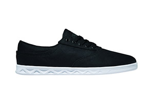 Globe Lyte Shoe - Mens