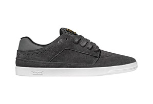 Globe Delta Shoes - Mens
