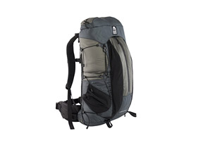 Granite Gear Escape AC 40 Backpack Short
