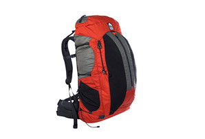 Granite Gear Escape AC 60 Backpack Short