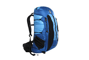 Granite Gear Escape AC Ki 60 Backpack Regular - Wms