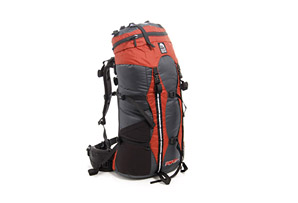 Granite Gear Vapor Flash Backpack Regular